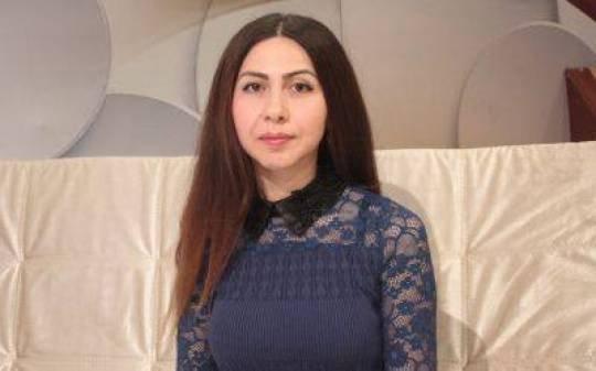 """Bu cür cütlüklərin elə boşanması məsləhətdir"""" » Sedanews.az"""